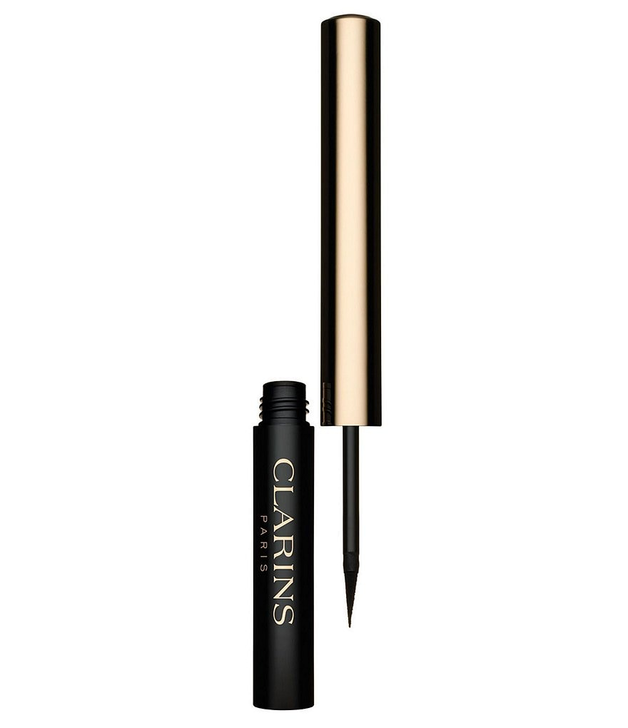 Clarins Intense Long-Lasting Instant Liner