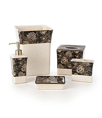 24 luxury bathroom hardware nyc