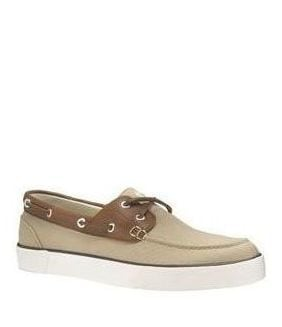 Polo+boat+shoes+for+women