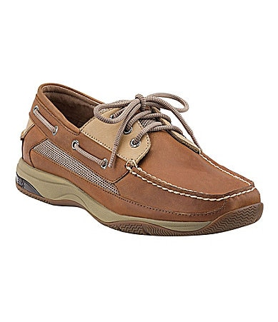 Sperry Top-Sider Billfish ASV Boat Shoes