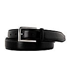 Johnston & Murphy Dress Belt