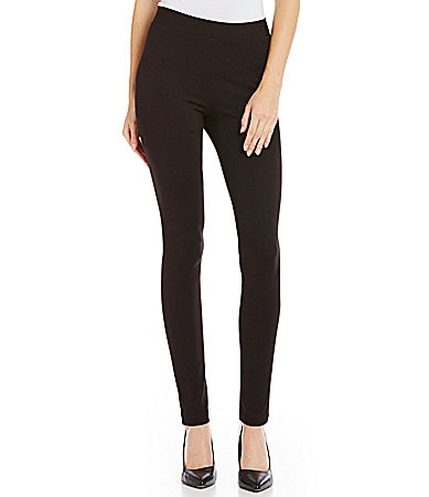 Vince Camuto Basic Leggings
