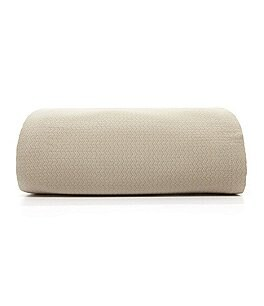 Noble Excellence Villa Microcotton Bed Blanket