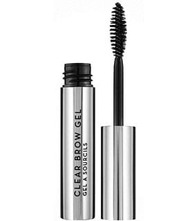 Anastasia Clear Brow Gel Image