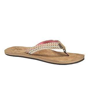 Reef Gypsy Love Sandals