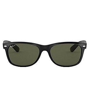 ray ban folding wayfarer sunglasses lite tort  ray ban new wayfarer polarized sunglasses