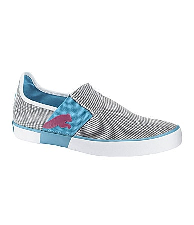 Location: Index > slip on tennis shoes for women