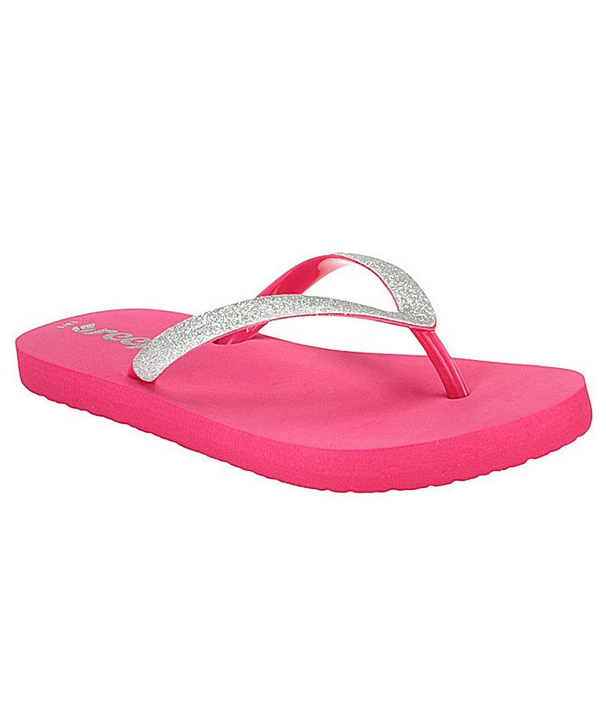 Reef Little Stargazer Girls´ Thong Sandals
