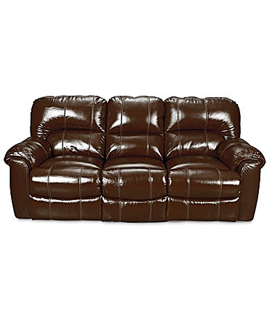 Dillards Furniture Image Search Results