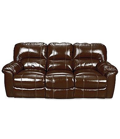 High Quality Dillards Furniture Clearance