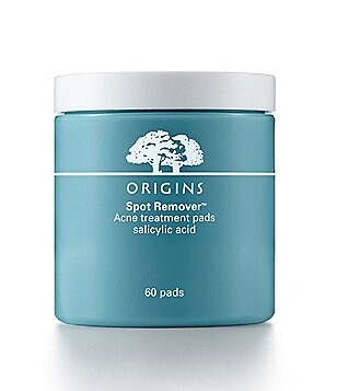 Origins Spot Remover™ Acne Treatment Pads