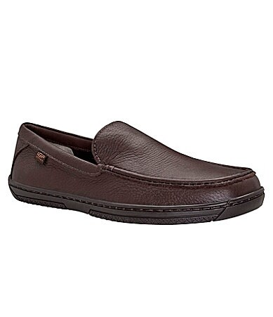 UGG Australia Men�s Thurston Slippers