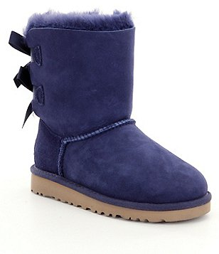 UGG® Bailey Bow Boots