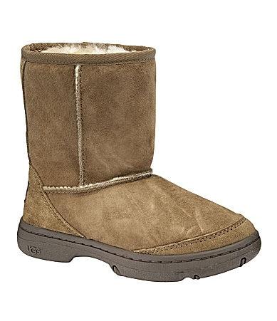 ugg boots boys