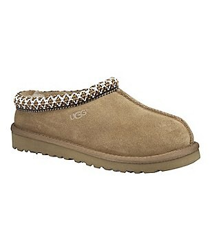 UGG® Tasman Boys´ Slippers