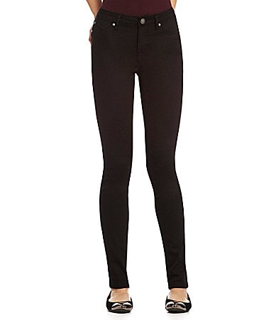 Jessica Simpson Jeanswear Forever Skinny Jeans