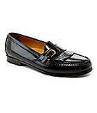 Cole Haan Men's Pinch Air Buckle Dress Loafers