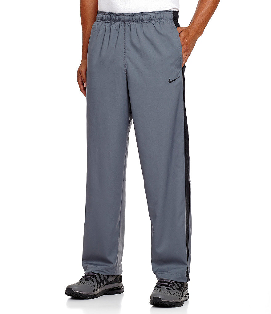 Nike Stretch Woven Pants