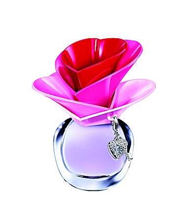 Someday by Justin Bieber Eau de Parfum