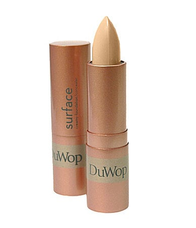 DuWop Surface Concealer