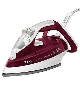 T-Fal Ultraglide Easycord Steam Iron