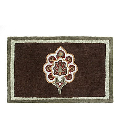 Innovative Reba QuotBiltmorequot Bath Rug  For The Home  Pinterest