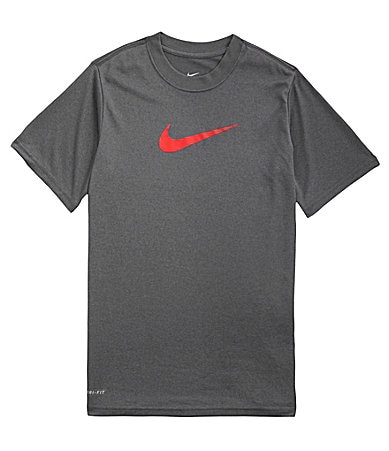 Nike 8-20 Essentials Legend Shirt