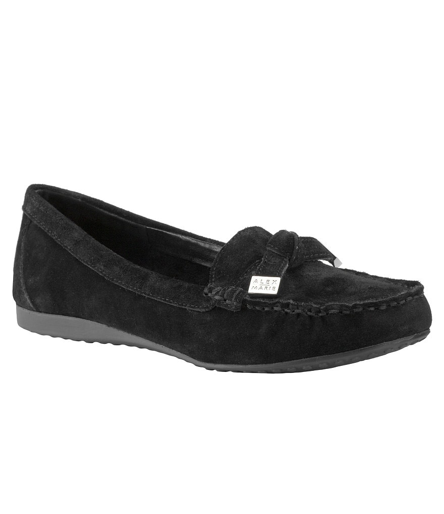 Alex Marie Bailey Loafers