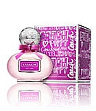 COACH Poppy Flower Eau de Parfum Spray
