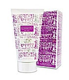 COACH Poppy Flower Body Lotion