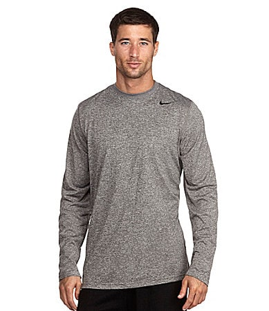 Nike Legend Dri-Fit Shirt