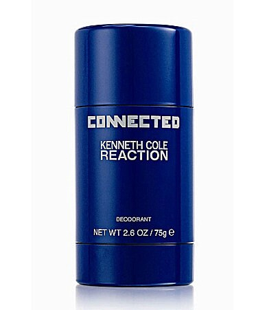Kenneth Cole Reaction Connected Deodorant Stick