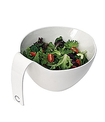 Curtis Stone Hold Me 5-Quart Mixing Bowl