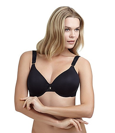 Le Mystere Legere Full Coverage Bra