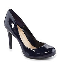 Jessica Simpson Calie Pumps