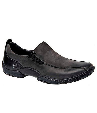 Born Men�s Alpert Casual Shoes