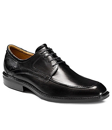 Ecco Men's Windsor Dress Oxfords