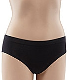 New! Modern Movement Cotton Seamless Hipster Panty