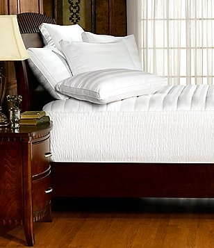 Noble Excellence Dreamloft 500-Thread-Count Overfilled Mattress Pad