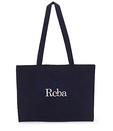 Reba Reusable Tote Bag Gift with Purchase