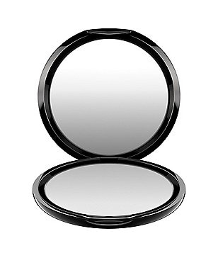 MAC Duo-Image Compact Mirror