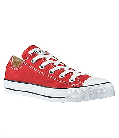 Converse Chuck Taylor� All-Star� Sneakers