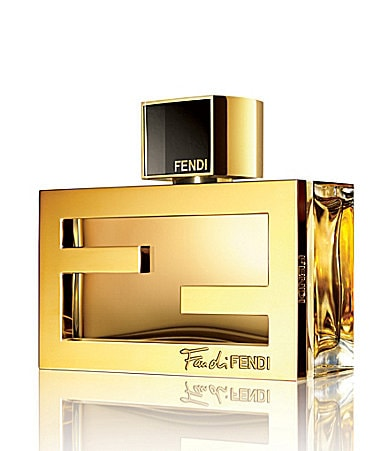 Fan di FENDI Eau de Parfum Spray
