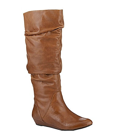 Gianni Bini Parker Boots