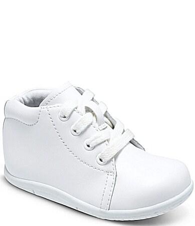 Stride Rite Infant SRT Elliot Walker Shoes | Dillards.com