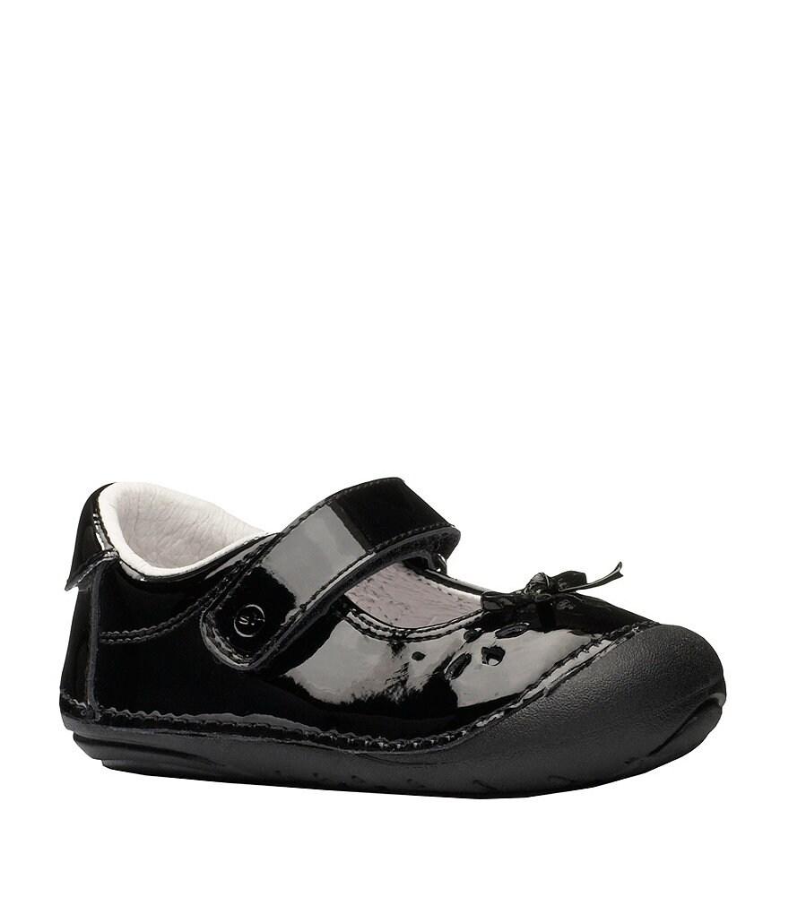 Stride Rite Girls Dress Shoes