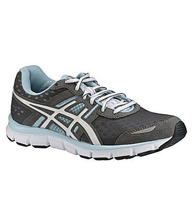 ASICS Women�s Gel-Blur 33 Running Shoes