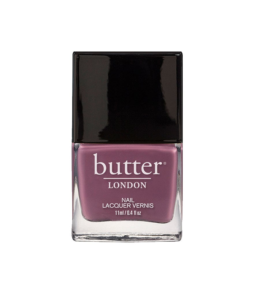 butter LONDON Toff Nail Lacquer