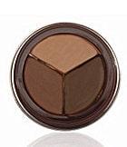 Fashion Fair Perfect Finish Concealer ll