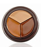 Fashion Fair Perfect Finish Concealer l
